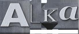 AlKa Creative